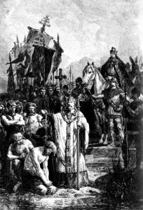Christian_Conversion_of_the_Saxons