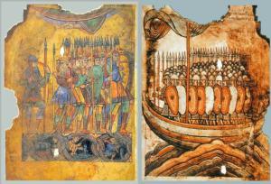 Guerande-vikings-1