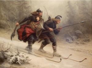 north,ski,snow,viking-ff6f71a4b25753f1ed0f3b9896159c37_h