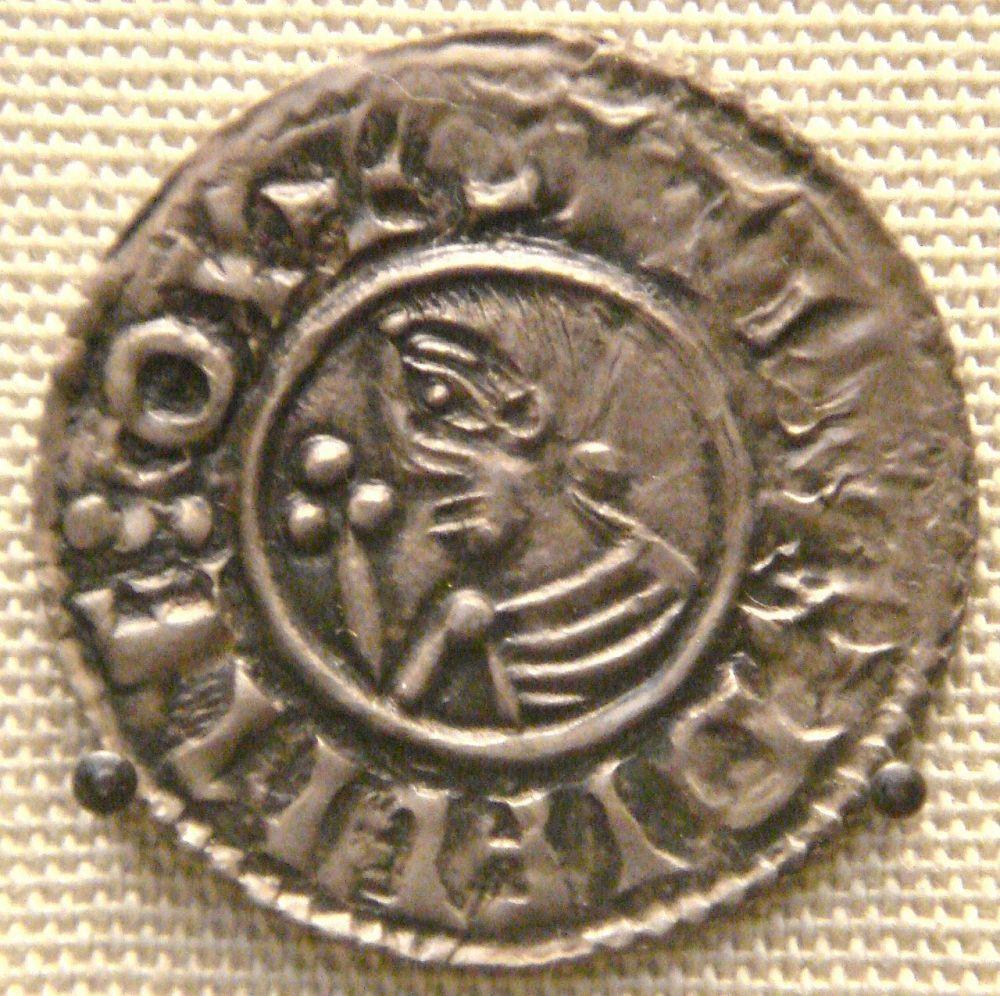 Sihtric_989_1036_ruler_of_Dublin