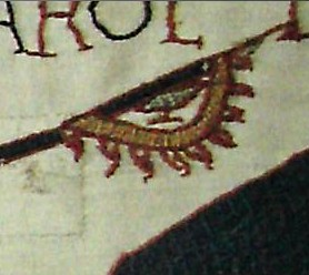 raven_banner_bayeux_tapestry
